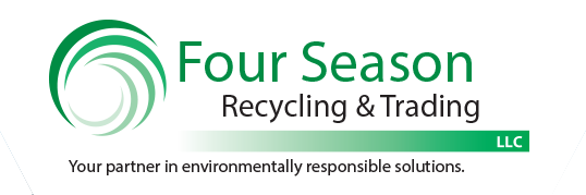 Four Season Recycling